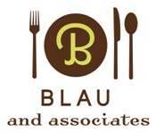 blau-associates-logo