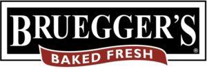 brueggers-bagels-85kb