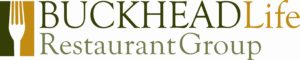 buckhead-life-restaurant-group-logo-jpg
