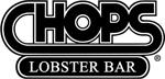 chops-lobster-bar-150-x-72-pixels