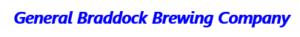 general-braddock-brewing-co