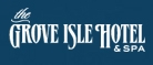 grove-isle-resort-logo-jpg