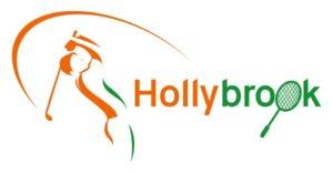 hollybrook-logo-jpg