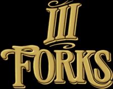 iii-forks-logo-jpg