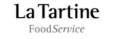 la-tartine-foodservice-logo