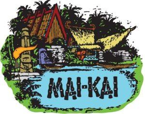mai-kai