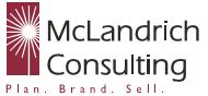 mclandrich-consulting