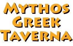 mythos-greek-taverna