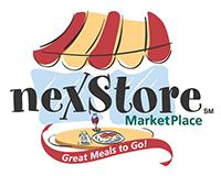 nexstore-marketplace