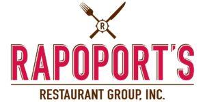 rapoport-rest-group-logo-jpeg