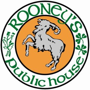 rooneys-public-house