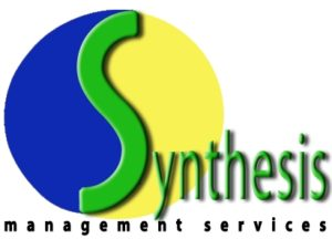 synthesis-mgt-services
