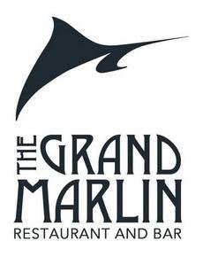the-grand-marlin-logo
