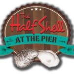 the-half-shell