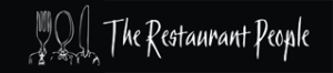 the-restaurant-people