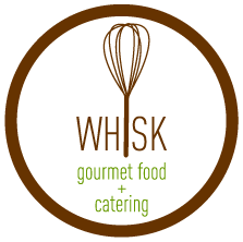 whisk-gourmet-food-catering