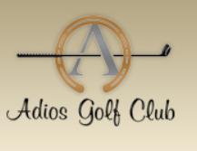 adios-golf-club