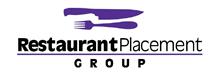 Restaurant Placement