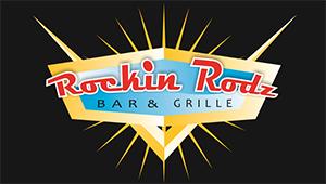 rockin-rodz