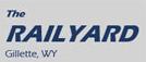 ry-logo
